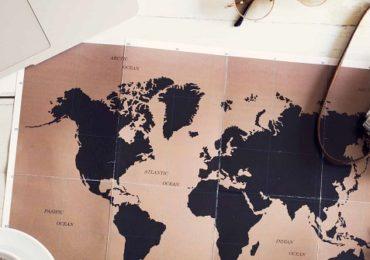 Gdzie jechać na urlop?