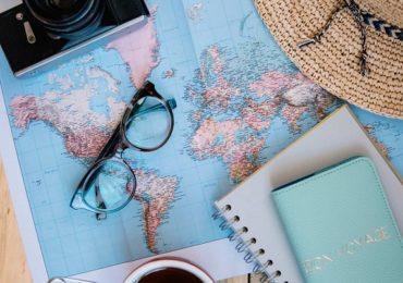 Gdzie znajdę najlepsze ubezpieczenie turystyczne?