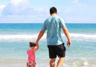 Gdzie i kiedy pojechać na wakacje z dzieckiem?
