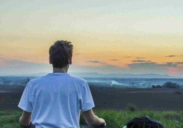 Slow travel, czyli o co chodzi z tym powolnym podróżowaniem.