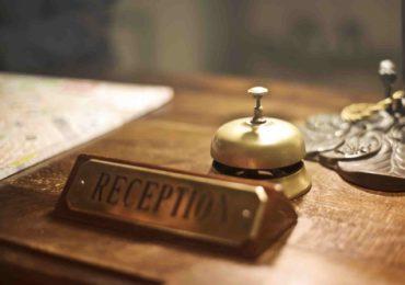 Doba hotelowa w czasach koronawirusa – od kiedy do kiedy?