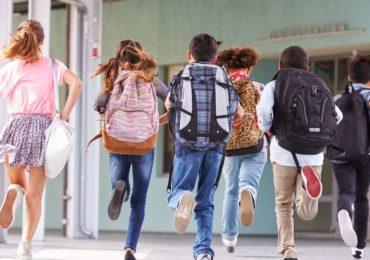 Najlepszy plecak do szkoły i na wyjazd dla dziewczynki jaki do tej pory kupiliśmy