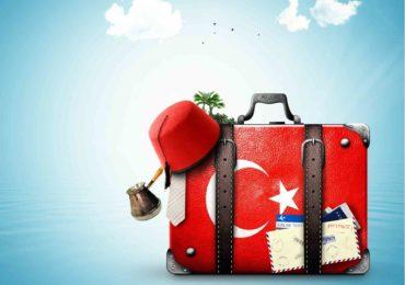 Gdzie i kiedy jechać do Turcji